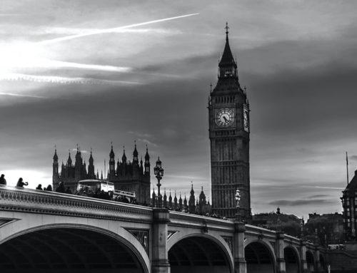 KLA Market Research opens a London office